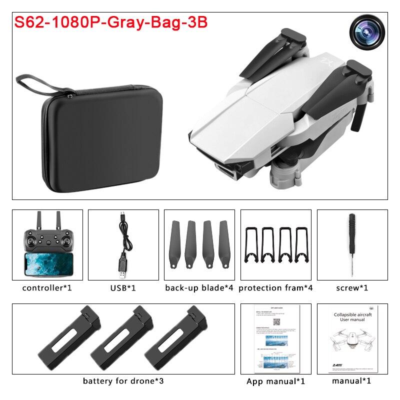 1080P-Gray-Bag-3B
