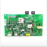 Para a placa de circuito 1360300 1359713.c 1359713.b e225587 GS-2 94v-0 do computador do condicionamento de ar bom trabalho