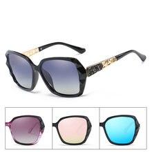 Модные женские солнцезащитные очки reven jate cj2538 дизайнерские