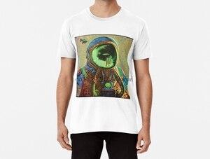 Men Funy T-shirt Blue Oyster Cult A Final Outrage Album Artwork tshirs Women T Shirt(China)