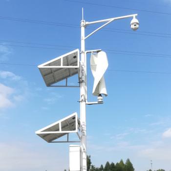 Helix pionowa turbina wiatrowa bezrdzeniowy Generator 3 fazowy 600w 1000W 2000W 12V 24V 48v oś pionowa Generator wiatrowy tanie i dobre opinie FLTXNY Generator energii wiatru Z Podstawy Montażowej Jiangsu China (Mainland) White Orange Green 3 phase rare earth permanent magnet generator