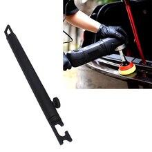 Опорный стержень для полировки автомобиля, выдвижной держатель для двери транспортного средства