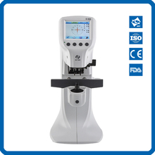 Monitor Optics-Instruments Lensmeter Digital True-Color Auto Ce D-900 Wholesale-Price