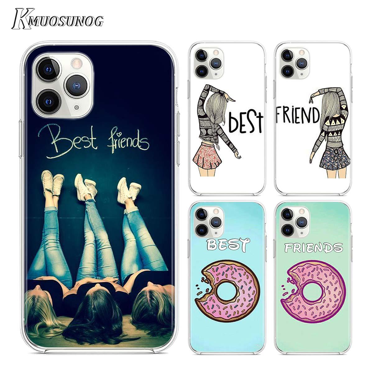 best friend cover iphone