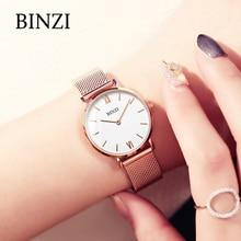 Rose/Silver Gold  Luxury/Fashion Ladies Dress Watches quartz Watch Women stainless steel Bracelet Wristwatches Relogio Feminine
