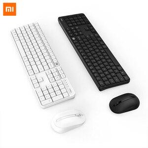 Xiaomi MIIIW Wireless Keyboard