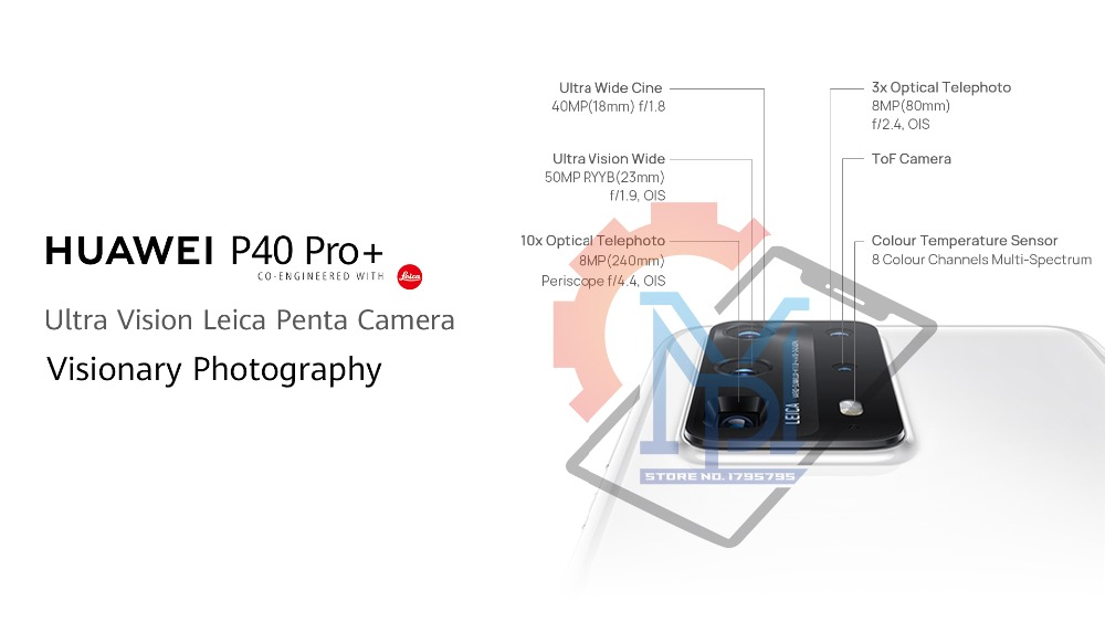 Huawei P40 Pro Plus 7-2