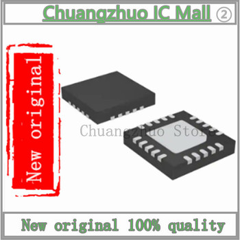 1PCS/lot RT8239BGQW RT8239B (JC=CF,JC=ED JC=EA,JC) QFN20 IC Chip New original image
