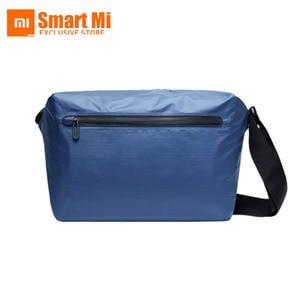 Xiaomi 90 Stylish Men Bags Mes