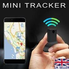 Мини N9 GSM 2way аудио голосовой монитор ошибка 2x чувствительный микрофон ухо ошибка устройства