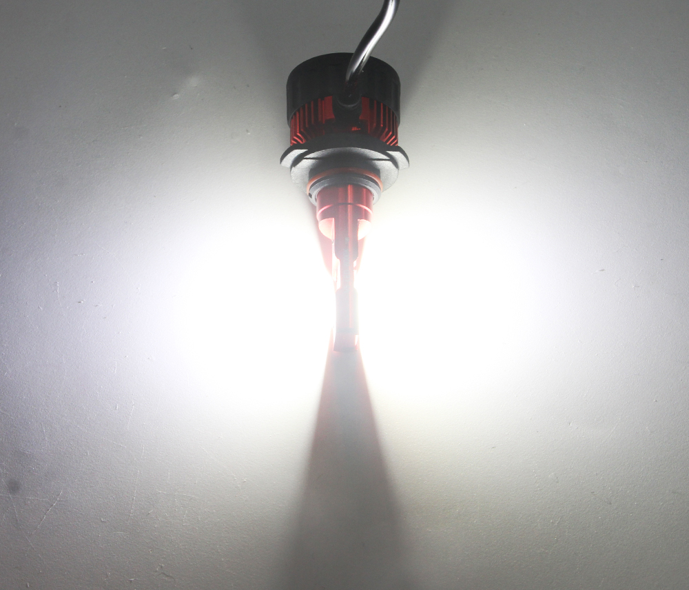 9006 X13-