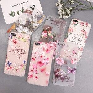 Soft Case For Samsung Galaxy A51 A71 A10 A20 A30 A40 A50 A60 A70 A70S 2019 Note 10 S10 Plus S10Plus J2 J7 Prime Case Phone Cover
