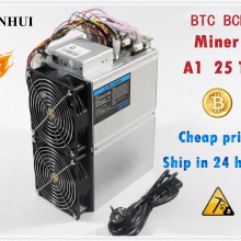 BTC BCH Miner Love Core A1 Miner Aixin A1 25T с БП экономичным, чем Antminer S9 S11 S15 S17 T9+ T15 T17 WhatsMiner M3X