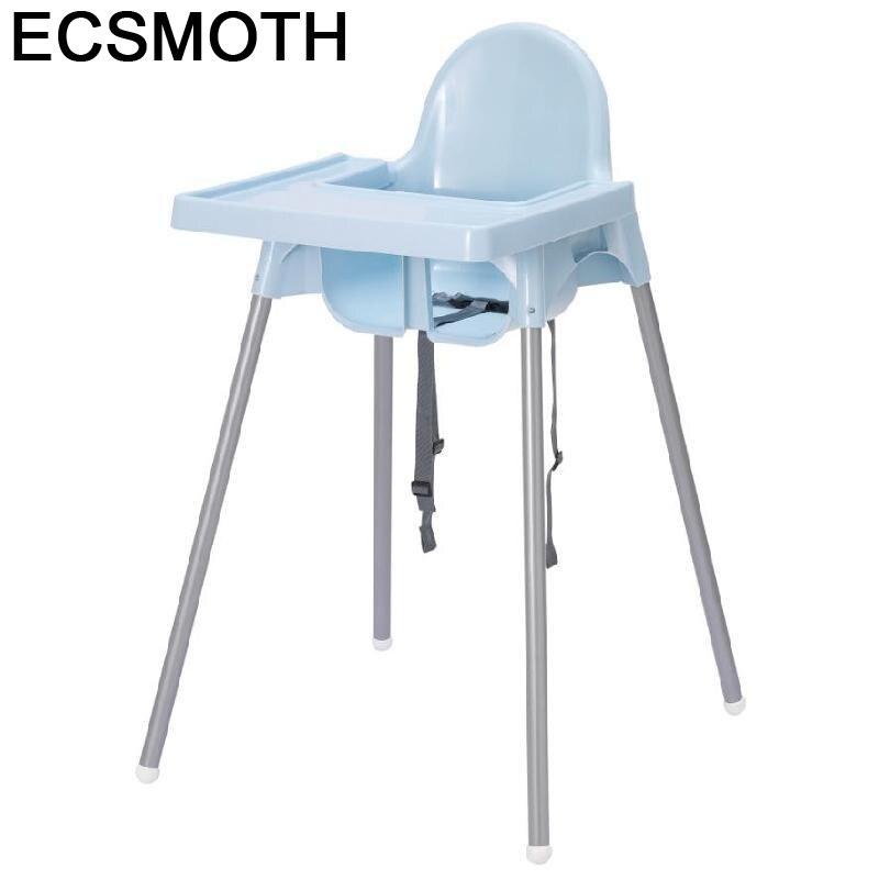 Sedie Kinderkamer Designer Mueble Infantiles Bambini Baby Sillon Children Silla Furniture Fauteuil Enfant Cadeira Kids Chair