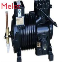 Hot sale semi hermetic compressor unit freezer condensing units