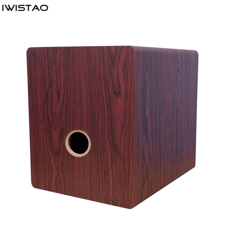 WHFSC-SWEC10(3)4l3