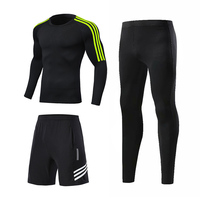 269-1006-958 - Fitness running sportswear