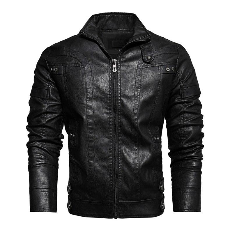 mens leather jacket01
