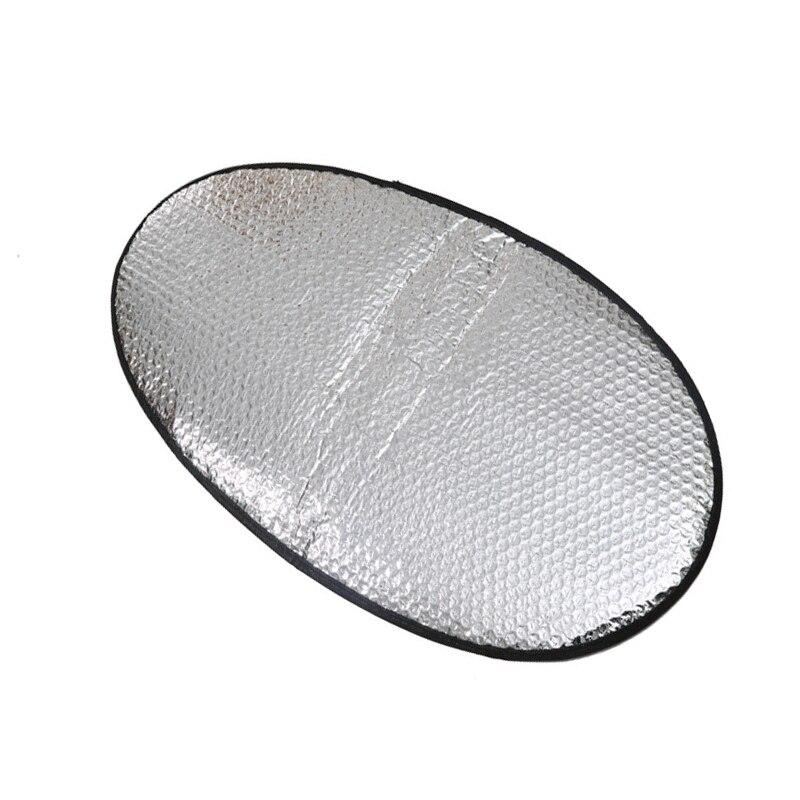 Motorcycle Cushion Sunscreen Heat Insulation Waterproof Dustproof For yamaha tzr 50 yz 250 mt07 dragstar 650 virago 535 xt660x