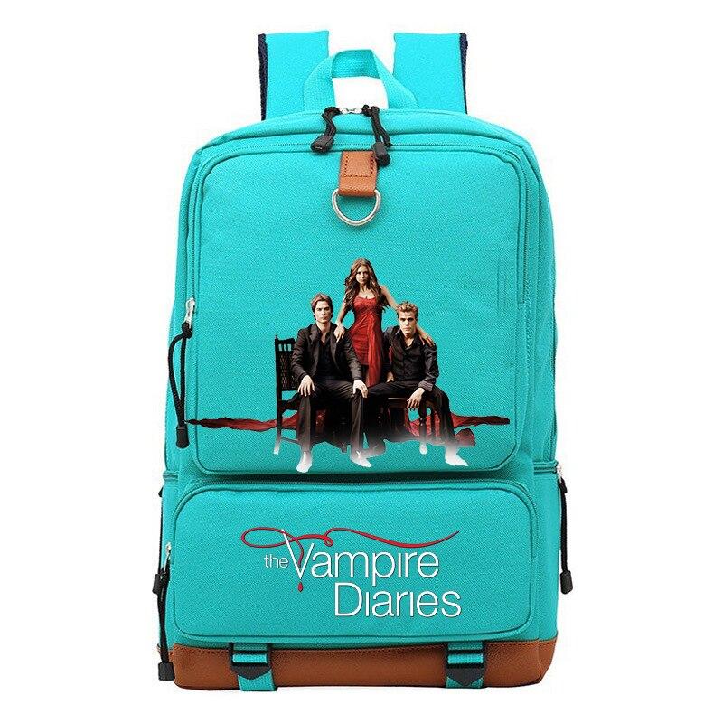 H524a000bd6fe4bf89224fdd47b406e614 - Vampire Diaries Merch