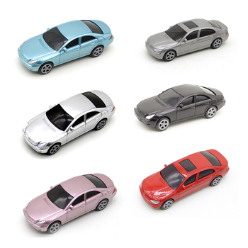1:50 scale Model ABS plastic  car for architecture modelling building train layout 1 50 plastic scale model car architecture scale model building material car for train layout