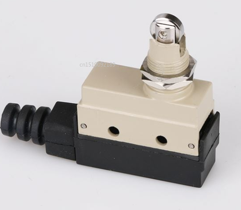 Free Shipping New And Original SHL-Q2155 OMRON Micro Switch, Limit Switch, Travel Switch
