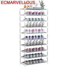 Armoire Cabinet Zapatero Mobilya Meuble Rangement De Zapato Zapatera Organizador Sapateira Mueble Furniture Scarpiera Shoes Rack