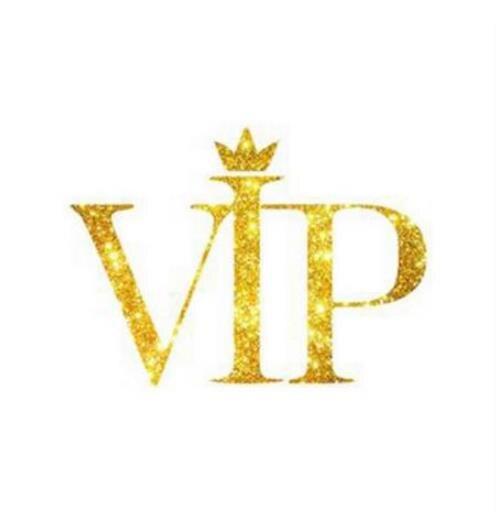 VIP link summer sandals