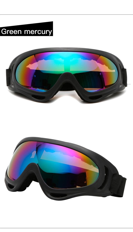 滑雪镜英文版_11