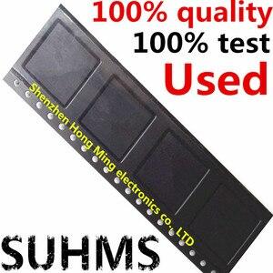 100% тест 8GB KMQNW0006A-B316 KMQNW0006M-B316 KMQNW000SM-B316 KMQN1000SM-B316 KMFN60012M-B214 BGA микросхем