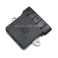 Original 89621 35020 Ignition Control Module Igniter 89621 41010 89621 07010 For Toyota 4Runner Avalon Camry T100 Lexus ES300