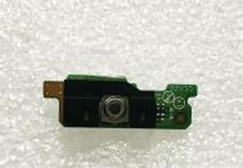 Original For Lenovo 510-23 Switch Board Power Switchboard LS-D961P 435O4N3801 Free Shipping