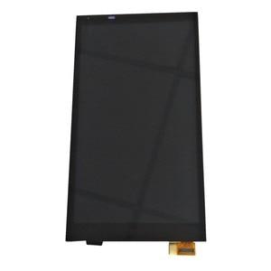 Image 5 - ESC Cho HTC Desire 820G (Không Dùng Cho 820) màn Hình Hiển Thị LCD Với Bộ Số Hóa Cảm Ứng Dành Cho HTC Desire 820G Màn Hình Có Khung