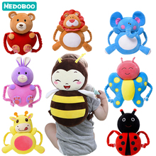 Get more info on the Medoboo Baby Pillow Infant Baby Head Protection Neck Head Protector Toddler Learning Walk Room Decor Sleep Head Cushion Pad Mat