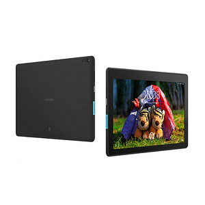 """Image 3 - Lenovo Tablet 10,1 """"HD Screen 2GB 16GB Dual Kamera Computer Tablet Dual Stereo Dolby Sound Wirkung 4850mAh Android 9,0 Wi Fi"""