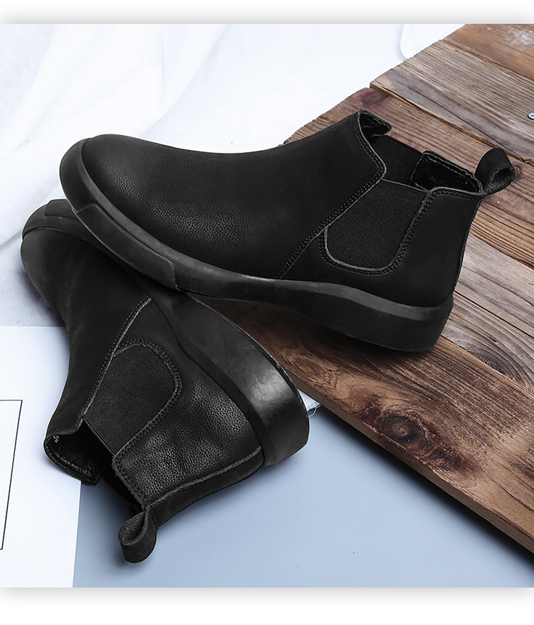 boots for man (17)