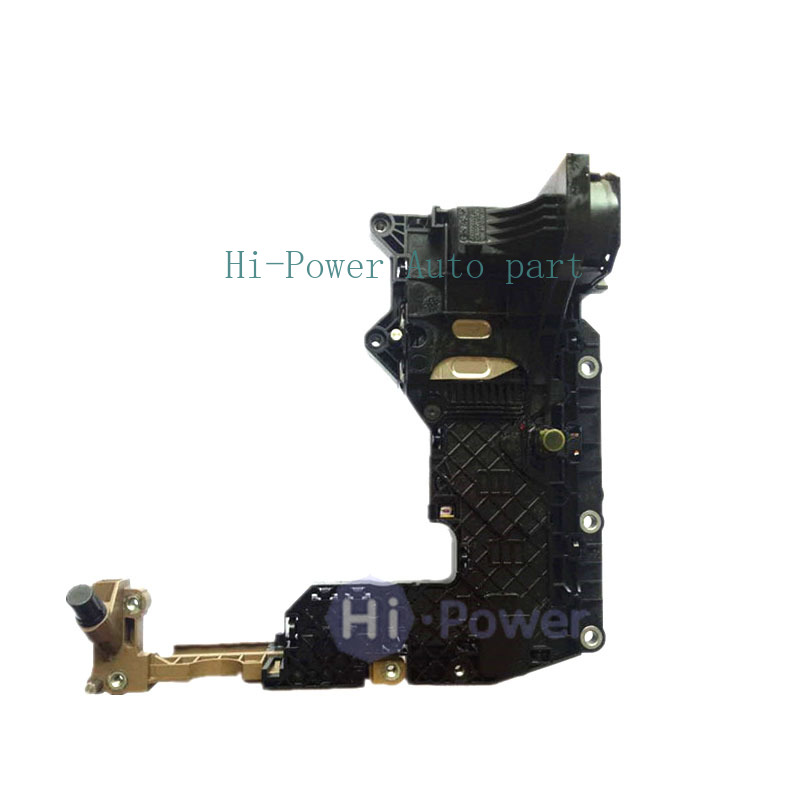 Image 4 - 6HP19 6hp21 F02 блок проводника передачи TCU TCM 5WK750010AA для Bmw 7serirs 730Li 740Li 750LiАвтоматическая коробка передач и детали    АлиЭкспресс