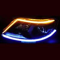 https://ae01.alicdn.com/kf/H52544c2f63ee42529caabbb668804030w/2pcs-Turn-Signal-light-Car-Headlight-LED-Lamp-Side-mark-Guide-45cm-12V.jpeg