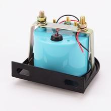 52 мм механический цифровой электрический датчик температуры масла индикатор указатель