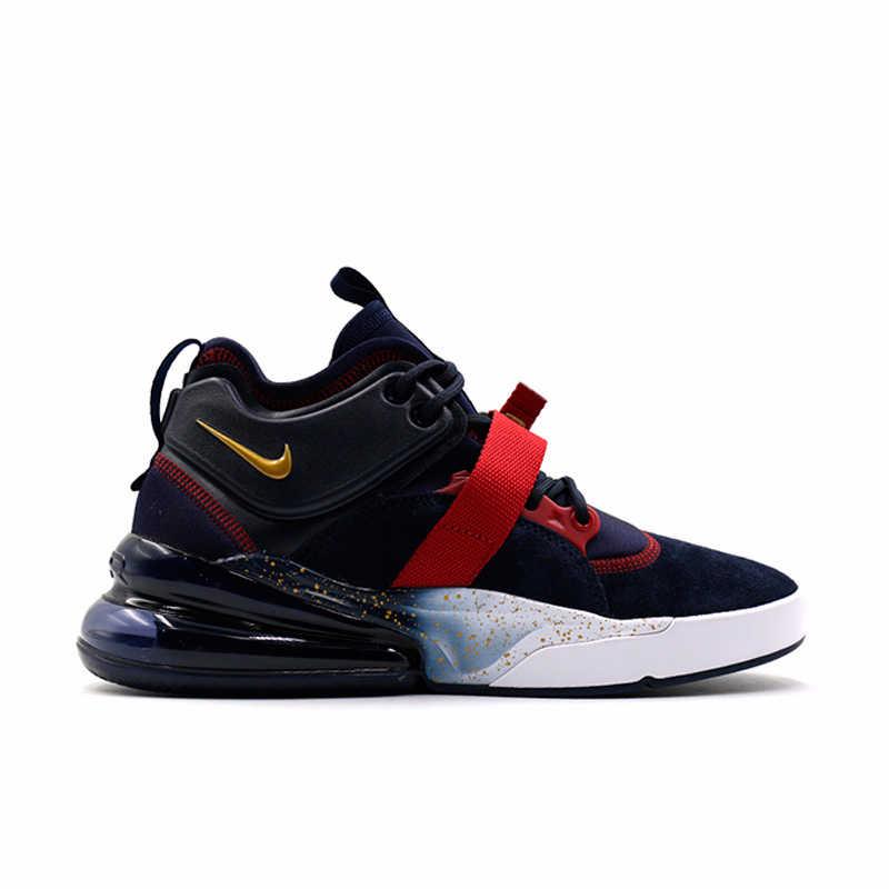 Nike Air Force 270 Men's Shoe Sports Shoes Nike Air Max 270