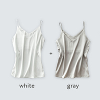 WhiteGray