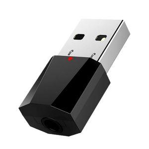 ONEWELL 1PCS Mini USB Wireless