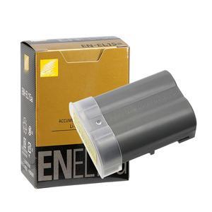 1900mAh EN-EL15a ENEL15a Camera Battery For Nikon D850 D810 D750 D610 D7500 D7200 D7100 D200 D300 D700 D500 D600 MH-25a