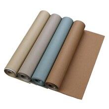 Paper-Brush Work-Paper Rice 15-Sheets Four--Six-Feet Fiber Sandalwood Batik Writing-Competition