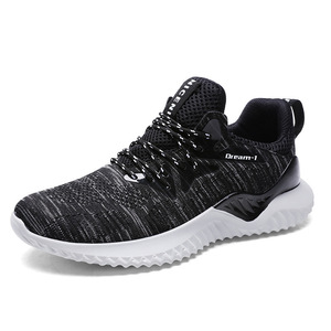 Image 5 - ZYYZYM Men Winter Sneakers Autumn Men Casual Shoes Plush Keep Warm Men Boots Fashion Shoes For Men Zapatos Hombre