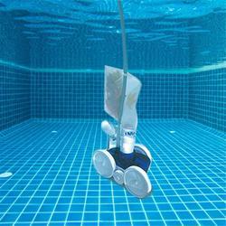 2 sztuk uniwersalny filtr do basenu torba urządzenie do czyszczenia basenu maszyna ssąca torba na zamek błyskawiczny w celu uzyskania w Przybory do czyszczenia od Dom i ogród na