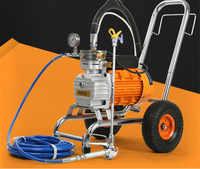 3000W High-pressure New airless spraying machine Professional Airless Spray Gun High quality painting machine tool