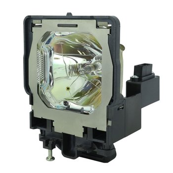 POA-LMP109 Projector Replacement Lamp with Housing for Sanyo PLC-XF47 PLC-XF47W PLC-XF47K PLC-XF4700C for Eiki LC-XT5 LC-XT5A 610 295 5712 projector lamp with housing for eiki lc sm3 sm4 xm2