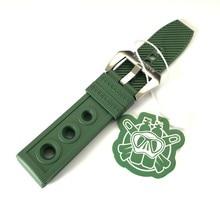 STEELDIVE automatyczny zegarek wymiana paska opaski do zegarka automatyczny zegarek 22mm bransoletki zegarki do nurkowania pasek 20/22mm