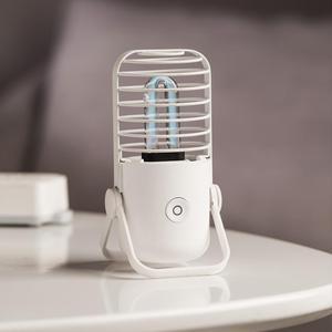 Image 5 - Youpin Xiaoda UVC Germicidal Ozone Sterilization Lamp Bulb Ultraviolet UV Sterilizer Light Tube For Disinfect Bacterial Lights